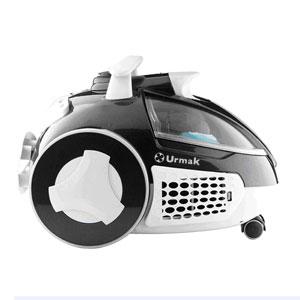 generador-de-vapor-allegra