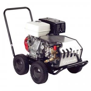 hidrolimpiadora-autonoma-especial-bpx-1