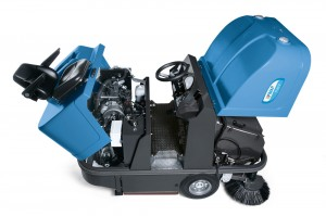 001 FS80 D aper