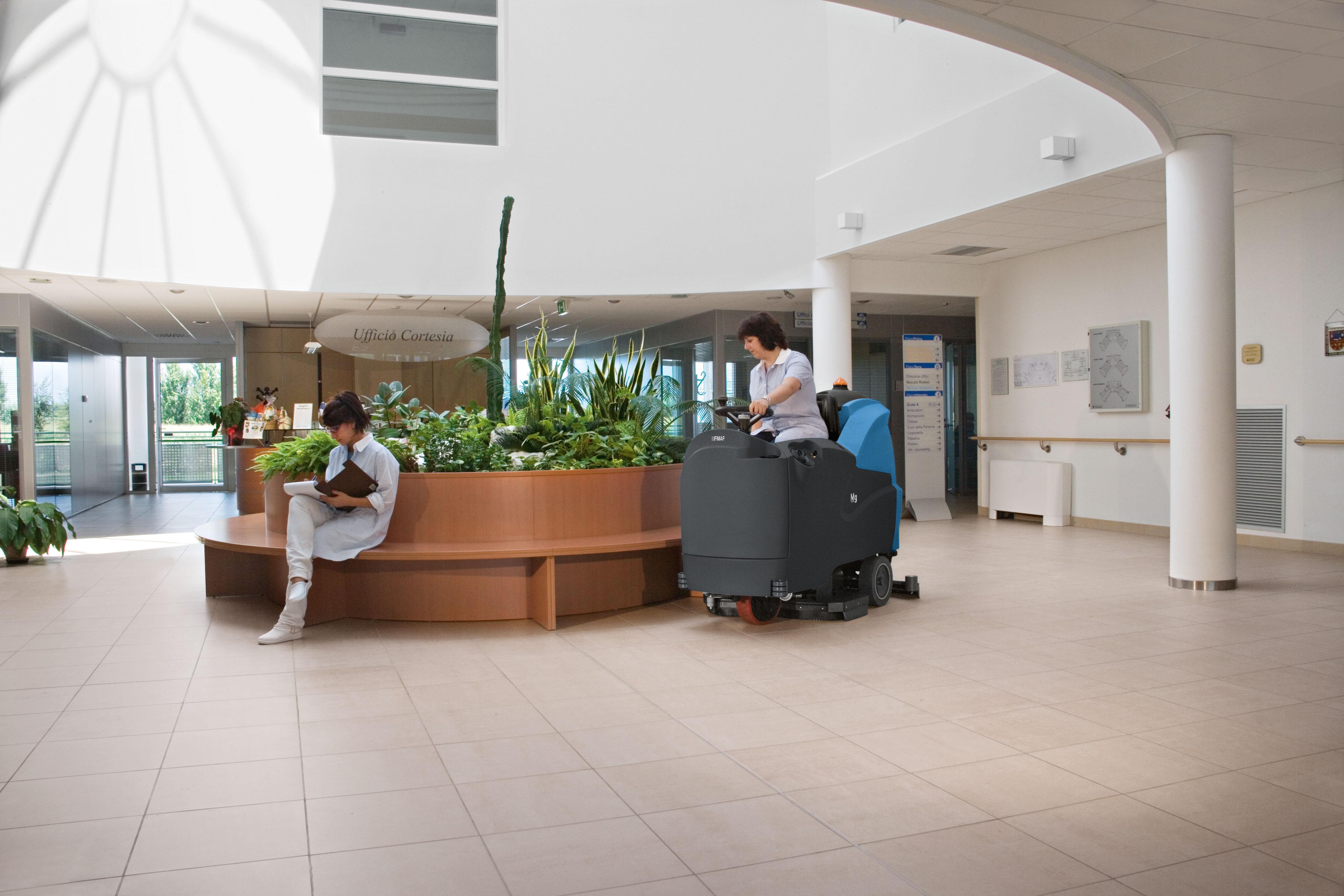 004 MG85 B Hospital Bi_C