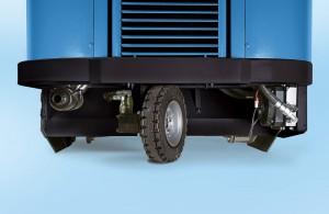 158-FS100-120 Motoruota