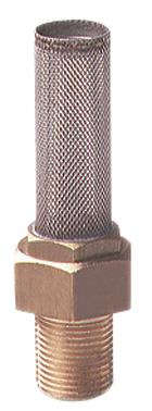 filtro depósito 1-2, para agua