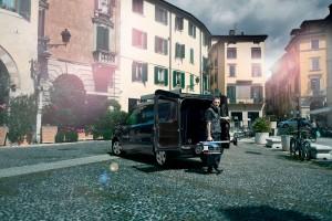 0072_GenieXS_Van_Trasportability