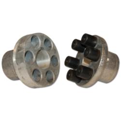 tjunta-elastica-zg044-motor-28---bomba-24-28087-1