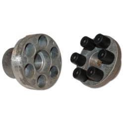 tjunta-elastica-zg070-motor-24---bomba-24-28082-1