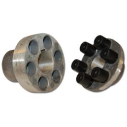 tjunta-elastica-zg091-motor-28---bomba-24-28083-1