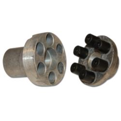 tjunta-elastica-zg151-motor-28---bomba-24-28084-1