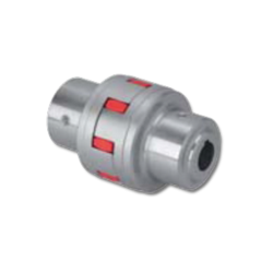 tjunta-elastica-zgh70sb-motor-hidraulico-28089-1